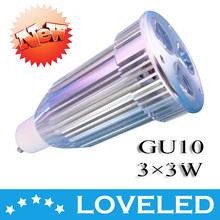 Светодиодные лампы  от Shenzhen LoveLED Technology Co.,Ltd артикул 724196116