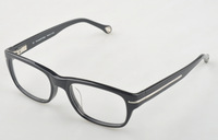 Italian men's clothing brand EZ top quality mens Eye glasses frame New arrival of 2013 VZ3583 Free shipping