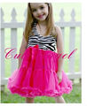 hot sale new 2013 fantasy kids fashion brand christmas baby toddler clothing tutu dress dance dress girl for children