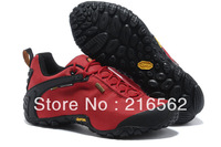 free Shipping!2013 high quality brand hiking shoes outdoor climbing shoes women walking shoes lover walking shoes size 36-39