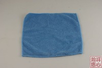 Retail wholesale 15*15cm Digital lens cleaning cloth,free shippemnt,10pcs/lot