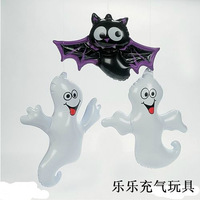Inflatable toys halloween gift set free shipping