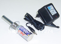 Free shipping Glow Starter Set Popular Edition with battery