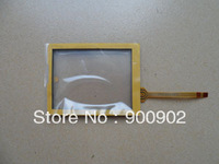 Digitizer Touch Screen for Motorola Symbol MC9100 MC9190-G