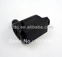 Free Shipping, (PSDJ009) New Windshield Washer Pump Fit For Hyundai Elantra Santa Fe Santafe 2001-2006