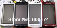Freeshipping  unlocked original  Sony Ericsson Xperia neo V(MT11i) 3G  WIFI GPS Touch Screen Android mobile  phone
