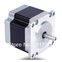 Hybrid stepping motor 23HM7615 NEMA23(China (Mainland))