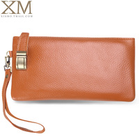 2013 new fashion leather handbag women clutch Western clutch bag handbag Women's ,Free Shipping