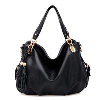 Bags 2013 women's handbag female women's shoulder bag cross-body bag