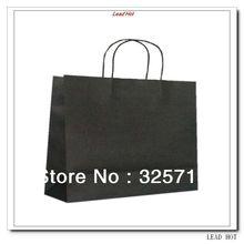 popular paper bag printing