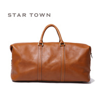 - high quality commercial paragraph women's travel bag large capacity handbag Women tote bag