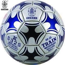 Free Shipment 2013 New Arrival Engilds Soccer ks32s sew-on set football
