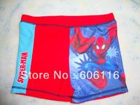 Пляжные  шорты для мальчиков ,   10 /yl/4065 YL-4065
