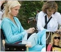 Desinger fashion  new Plus size embroidery velvet sports set Women leisure suits set casual set sweatshirt sportswear