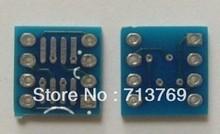 popular pcb adapter