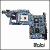 DV7-4000 DV7T  Intel Non-integrated Laptop Motherboard for HP 615307-001 Fully tested,45 days warranty