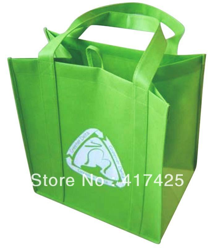 Strong Shopping Bags Eco Shopping Bag,reusable
