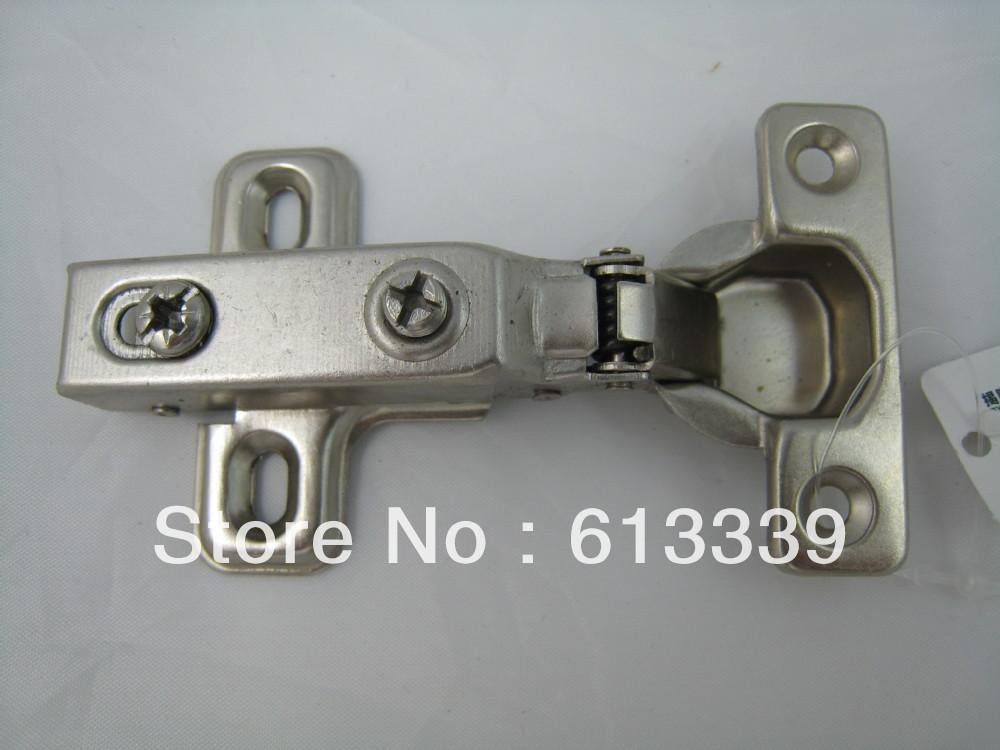 YD-606 YOUDO mini hydraulic hinge(China (Mainland))