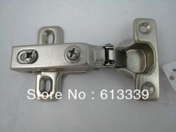 YD-606 YOUDO mini hydraulic hinge