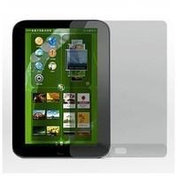 Lenovo pad s1 k1 y1011 tablet 10.1 screen protective film screen foil