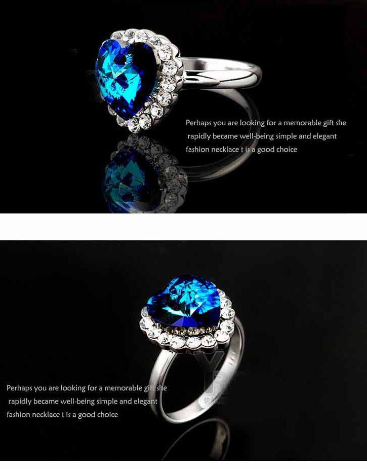 Кольцо 14Kt loverjewelry 11x13mm 14kt 2t018