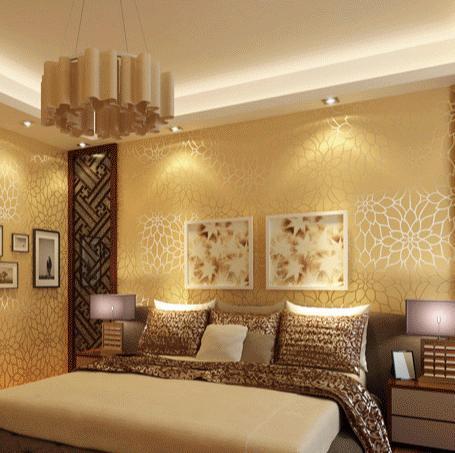 Acquista all'ingrosso Online marrone pareti camera da letto da Grossisti marrone pareti camera ...