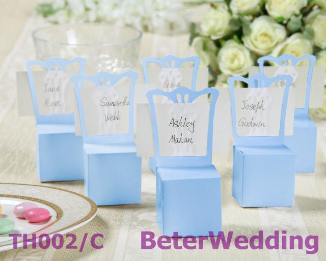 Impressive Wedding Party Favors Ideas 640 x 513 · 164 kB · jpeg