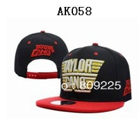 New style snapbacks Rocksmith Snapback Hat RUN DMC Snapback Hat adjustable hats fitted hats custom cap mix order