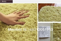 High-grade     contracted    super anti-skidding  carpet  mat    suitable for  sitting room bedroom hall