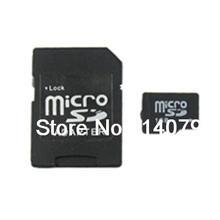 popular 1gb micro sd card