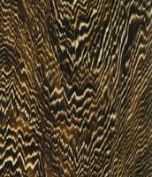 hot sale Wood Pattern Water Transfer Printing Film Walnut Wood Pattern Width100cm GWA48-2