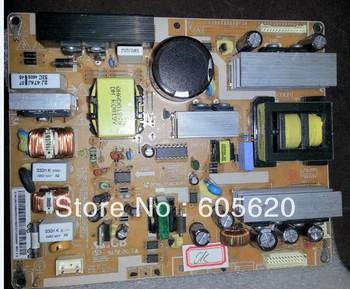 FREE SHIPPING  !!     SAMSUNG LA32A550P1F power supply board  BN44-00213A  MK32P5T