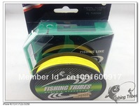 Рыболовная леска 150yard FISHING PRO FISHING LINE green eight 8lb - 80 lb