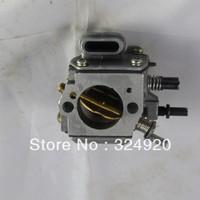 Ruixing 290 high quality chain saw carburetor