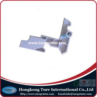 For Kyocera KM2035 compatible new Lever Conveying Front  high quality