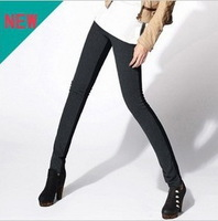 2014 New Spring Fashion  Pregnant women Leggings Casual Maternity Leggings Maternity Pants #YZC1