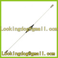 ATTOP YD613, yd-613, Balance Bar, RC Helicopter parts