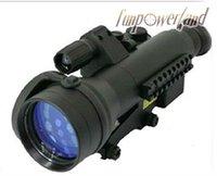 Yukon NVRS Sentinel 3X60 night vision scope/Night vision goggles/infrared goggles 26016T