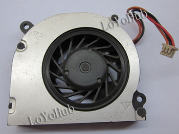 Free shipping P8010 P8020 P8110 P770 Cooling Fan MCF-S5045AM05 5V 210mA