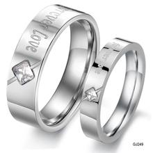 cheap forever ring