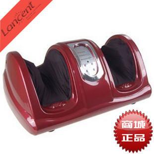 Foot machine massage machine rl-955