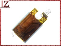 lcd screen digitizer for Sony Ericsson K310 W200 High Quality MOQ 1 pic/lot free shipping HK post 7-15 days +tool