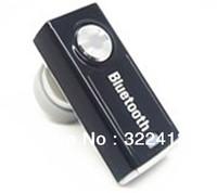 N95 - Bluetooth headset - Bluetooth mobile phone headset