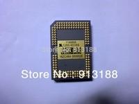 Hot! original DMD chip 1280-6038B 1280 6038B for many projectors