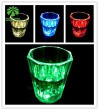 light cup price