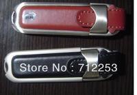 free shipping disk USB 2.0 256gb usb Flash Drive