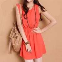 Женское платье WYL0288