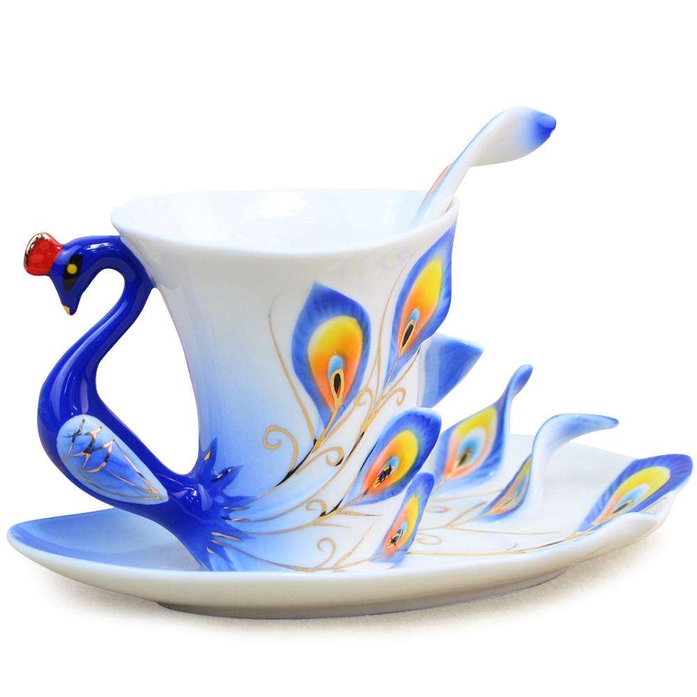 Japanese Ceramic Mugs Chinese ceramic enamelJapanese Ceramic Mugs