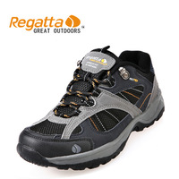 Regatta outdoor waterproof breathable climbing shoes EUR size 36-39