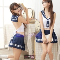 School wear queen princess clothes uniform